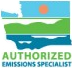 Authorized WA Emissions Specialist